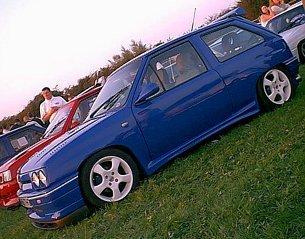 nova06s